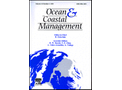 Ocean & Coastal Management