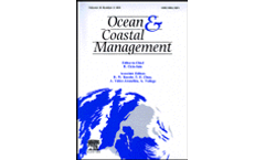 Ocean & Coastal Management