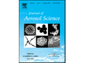 Journal of Aerosol Science
