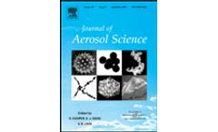 Journal of Aerosol Science