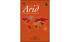Journal of Arid Environments