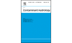 Journal of Contaminant Hydrology