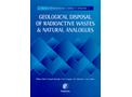 Geological Disposal of Radioactive Wastes en Natural Annalogues (Paperback)