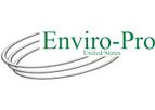 Enviro-Pro - Erosion and Sediment Control (Silt Fence)