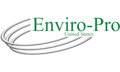 Enviro-Pro - Natural Biodegradable Erosion Control Blankets