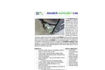 Auxiliary Camera - Brochure