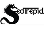 SeaTrepid - Unmanned Surface Vehicles (USV)