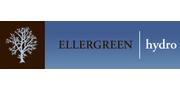 Ellergreen Hydro