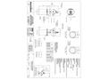 Model D24 - Vessel Venting Filters Brochure