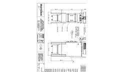 Model D135 - Industrial Dust Collectors Brochure