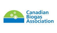 Candadian Biogas Association