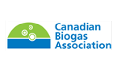 Canadian Biogas Association Commends the Environmental Commissioner of Ontario for Biogas Endorsement