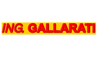 Ing.Gallarati