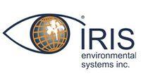 IRIS Environmental Systems Inc.