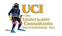 Underwater Consultants International, Inc. (UCI)