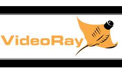 SeeByte - Sonar CoPilot Software