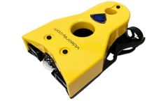 VideoRay - Model Pro 5 - Mission Specialist  Operated Vehicle (ROV) System