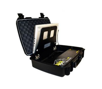 VideoRay - Model Pro 4 - Ultra Base Remotely Operated Vehicle (ROV) System