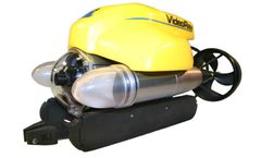 VideoRay - Model P4 AQ 300MS - Aquaculture Remotely Operated Vehicle (ROV) System