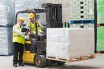 Forklift Instructor Safety Training