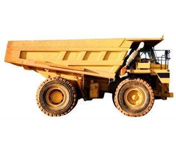 Dump Truck Safety Training