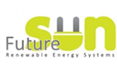 Energy Training Courses