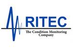 RITEC - The Condition Monitoring Company