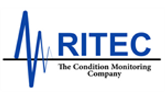 RITEC - Rotordynamic Analysis