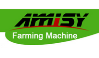 Amisy Farming Machinery