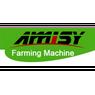 Organic Fertilizer Production Plant-Design and Process