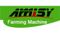 Bio-organic Fertilizer Production Line