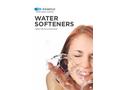 Kinetico Water Softeners Brochure-2