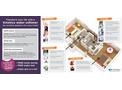 Kinetico Water Softener Brochure-3