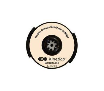 Kinetico  - Model K2 - RO Membrane Replacement