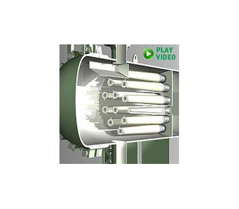 LiquiSep - Liquid Separation Technology