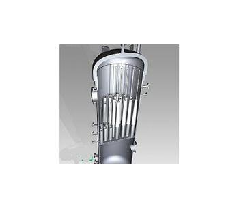UltiSep - Gas-Liquid Separators