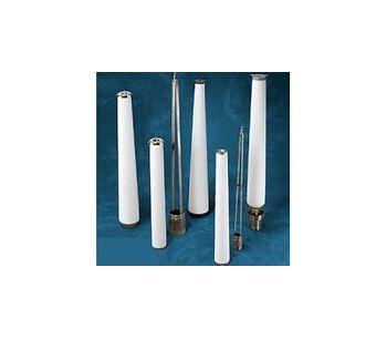 APEX - Liquid Level Aerosol