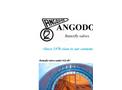 Company Profile- Brochure