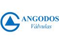 Angodos Technical Services