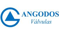 Angodos S.L.