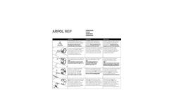 Model REP 2 - Flexible Couplings Brochure