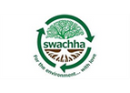 Environment Protection Services