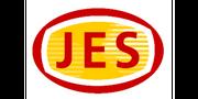 JES Elektrotechnik GmbH