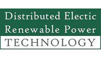 DERP Technologies, LLC