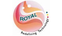 Royal Life Sciences Pvt. Ltd.