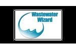 Wastewater Wizard Ltd