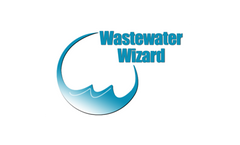 Septic Wizard - Wastewater Treatment Unit