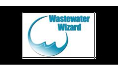 Domestic Wizard - Small Wastewater Treatment Unit