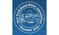 New York Rural Water Association (NYRWA)