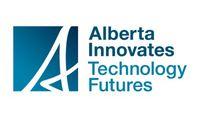 Alberta Innovates Technology Futures (AITF)